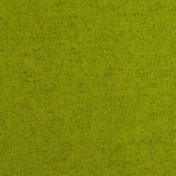 Warwick Fabrics : AUGUSTUS, Colour TURMERIC
