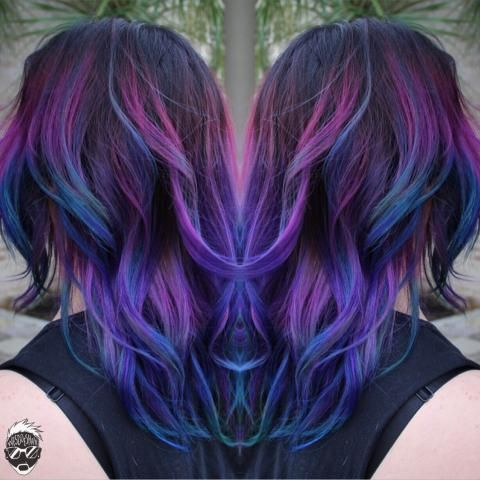 17 best images about creative fashion colors on pinterest for A salon palmers green