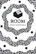 Room (Picador 40th)   Emma Donoghue