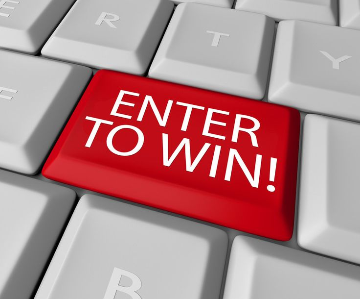 Free online contests for kids with cash prizes writing