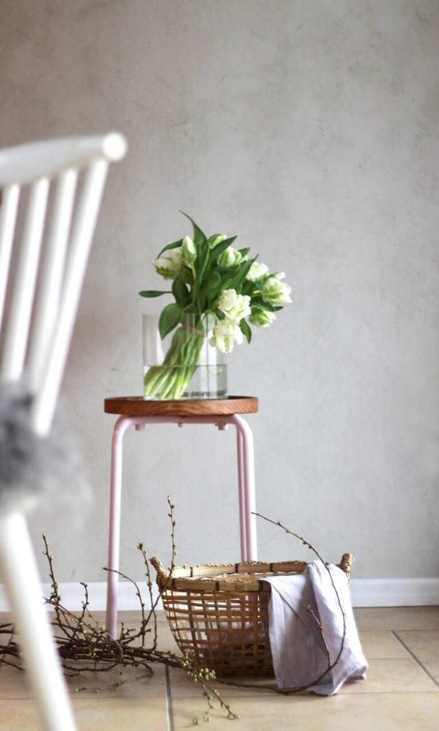 281 besten Blumen | flowers Bilder auf Pinterest | Schöne blumen ...