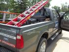 Emergency Roofing Response Trucks Fully Equipped Ready to Go, Calgary Emergency Roofers +1.403.873.7663 24 Hour Emergency Roof Repair Calgary, Alberta