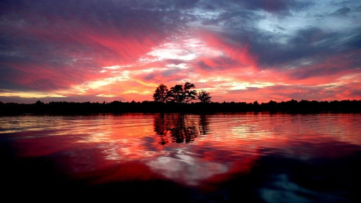 #sunset, #nature   Wallpaper No. 103546 - wallhaven.cc