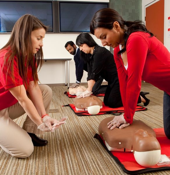 Marlene training offer short training to get you a job fast in the healthcare industry. You can have a career by the end of this week, Become a Home health aide (HHA), Nursing Assistant (CNA) or get your CPR card today only $35.00. Visit http://marlene-tr