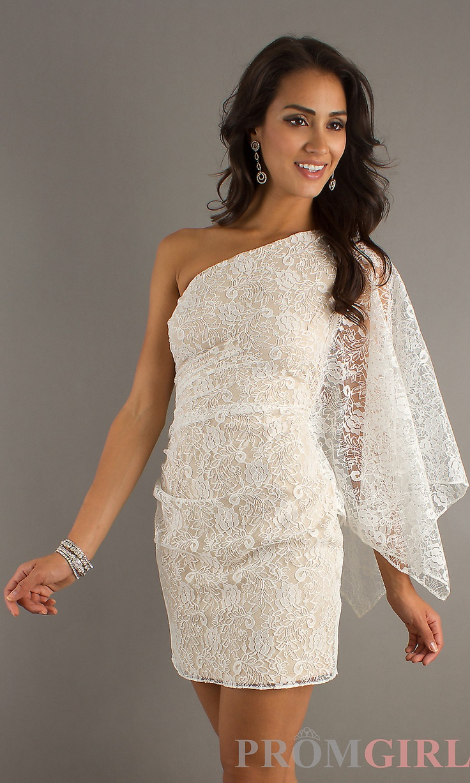 59 best After Wedding Reception Dress images on Pinterest | Short ...