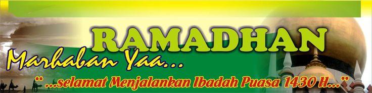 spanduk_ramadhan_1430_2_masbadar-com