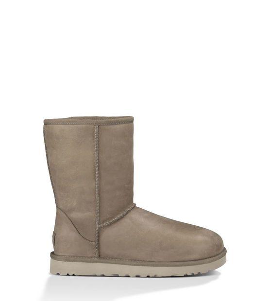 ugg boots schwarz färben
