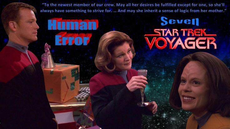 Human Error 008 (edited)