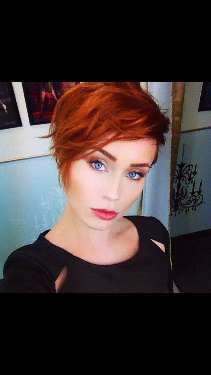 best hair ideas images on pinterest hair dos short films and