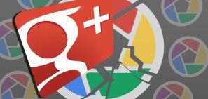 Google Photos Kills Picasa Unix Flaw Bricks iPhones [Tech News Digest] #tech #news