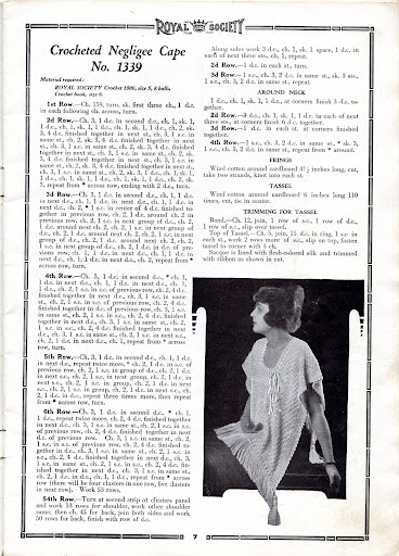 Knitting History Society : Best s knitting images on pinterest picasa