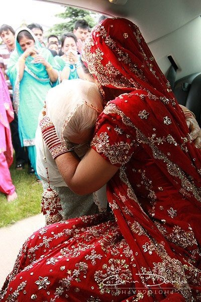 dulhan indian pakistani bollywood bride desi wedding sikh punjabi