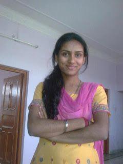 Desi Indian Girls Contacts Kerala Married Women Mobile