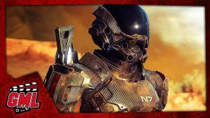 MASS EFFECT ANDROMEDA (Early Acces) - FILM FR -  - http://jeuxspot.com/mass-effect-andromeda-early-acces-film-fr/