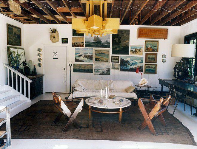 362 best basement spaces images on pinterest basement renovations my house and arquitetura. Black Bedroom Furniture Sets. Home Design Ideas