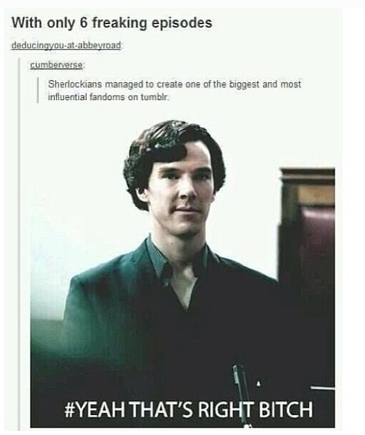 Best 25+ Sherlock christmas special ideas on Pinterest | Sherlock ...