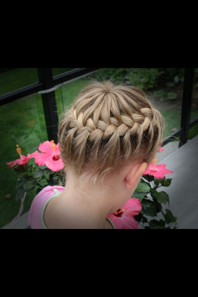 Best 25 braid around head ideas on pinterest crown braid hair best 25 braid around head ideas on pinterest crown braid hair blonde hair elastics and side head braid ccuart Gallery