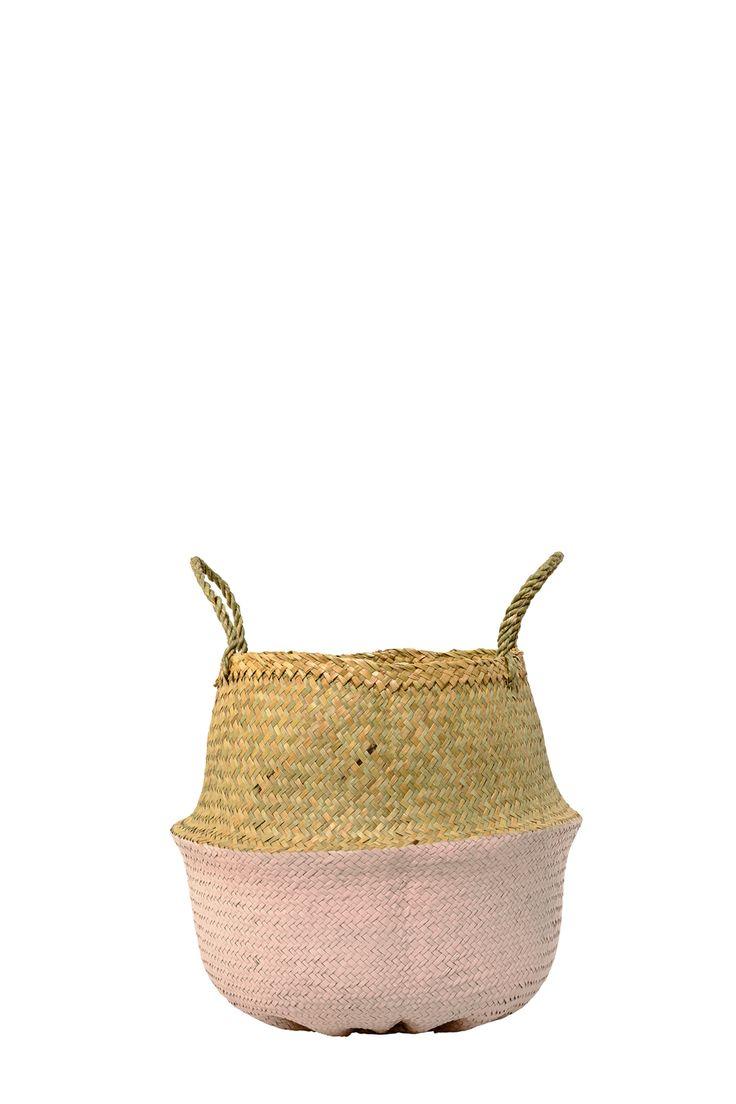 1000 id es propos de jonc de mer sur pinterest panier de basket paniers et panier. Black Bedroom Furniture Sets. Home Design Ideas