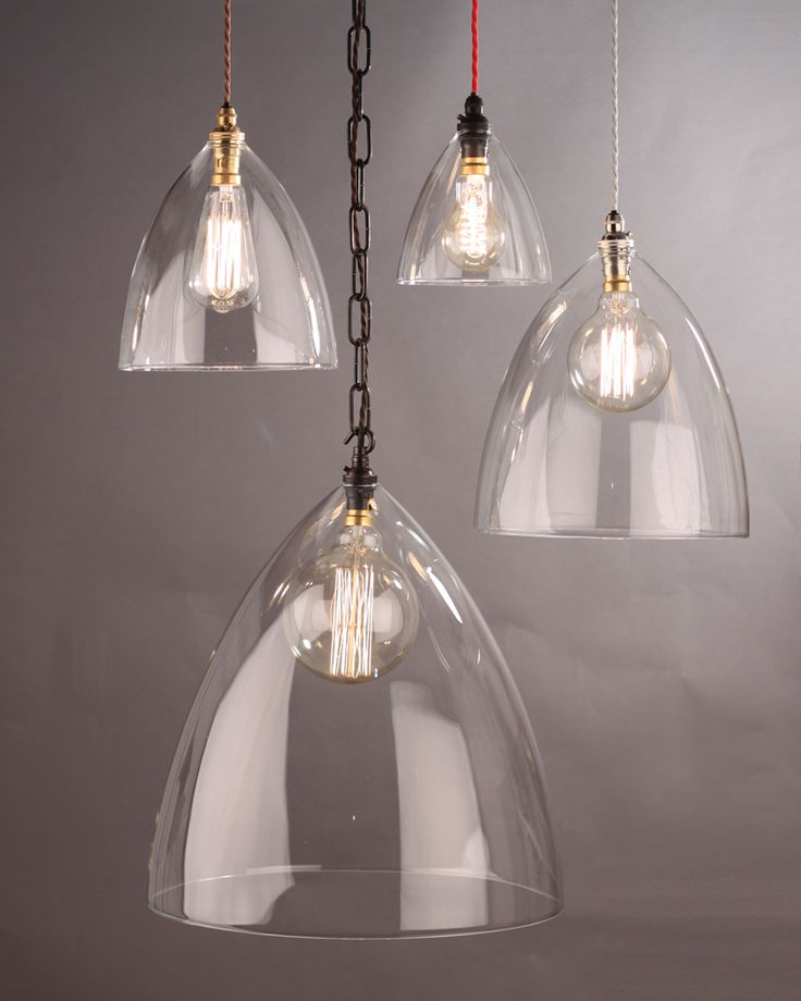 clear glass pendants lighting. Best 25 Clear Glass Pendant Light Ideas On Pinterest Pendants Kitchen Lighting And Neutral H