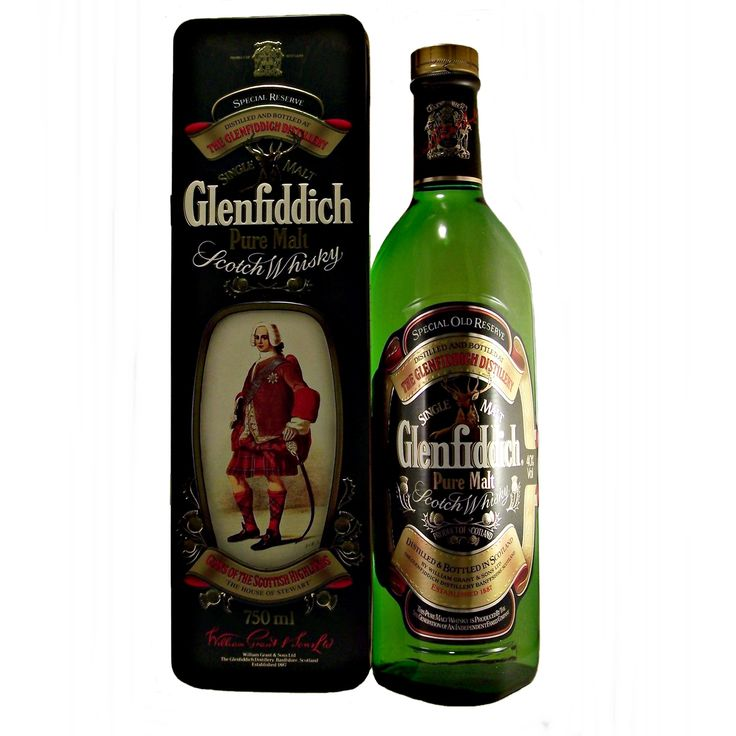 Glenfiddich Clan Stewart Malt Whisky The House of Stewart available to buy online at specialist whisky shop whiskys.co.uk Stamford Bridge York