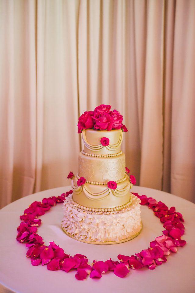 Champagne Wedding Invitations for perfect invitations design