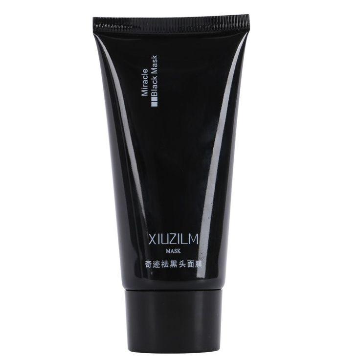 Daily Deals @JeremiahImports.com  Pilaten Blackhead...  http://www.jeremiahimports.com/products/pilaten-blackhead-remover-black-mud-deep-cleansing-purifying-peel-acne-face-mask-hot-1?utm_campaign=social_autopilot&utm_source=pin&utm_medium=pin