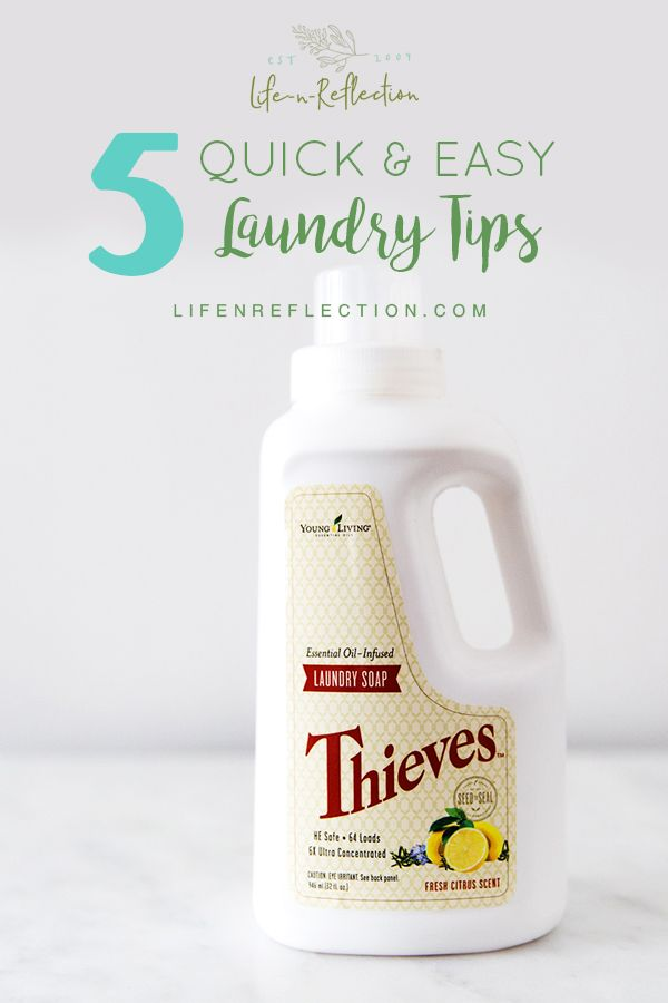 Green Laundry Tips A Non Toxic Laundry Guide Laundry Soap Green