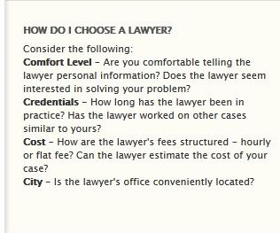 How to Choose a Top Personal Injury Attorney in New York #NY_personal_injury_law #personal_injury_lawyer