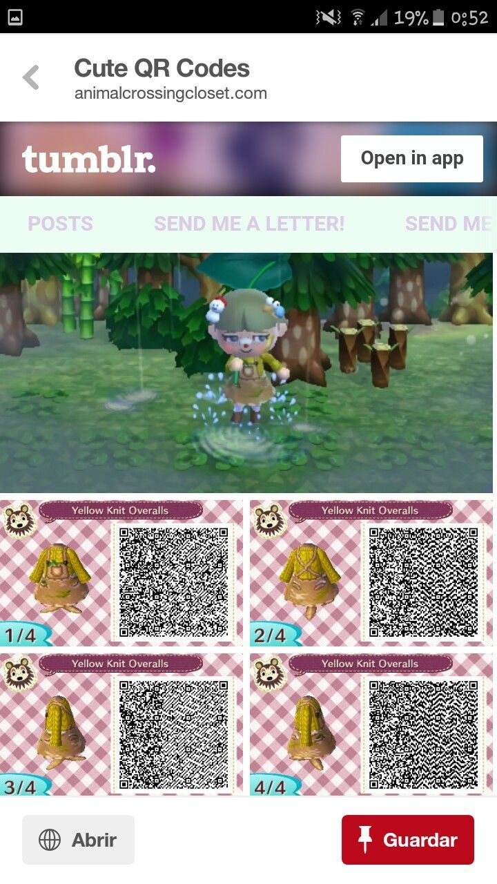 Cute animal crossing dress – #Animal #Crossing #Cu…