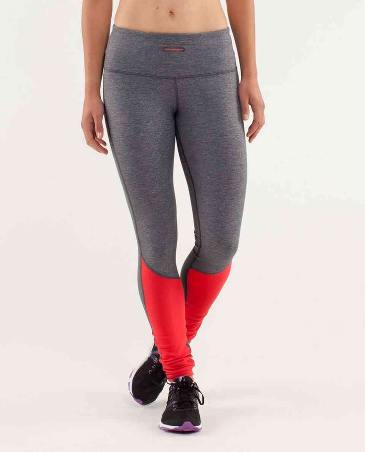 103 Best Images About My Lululemon Collection. On