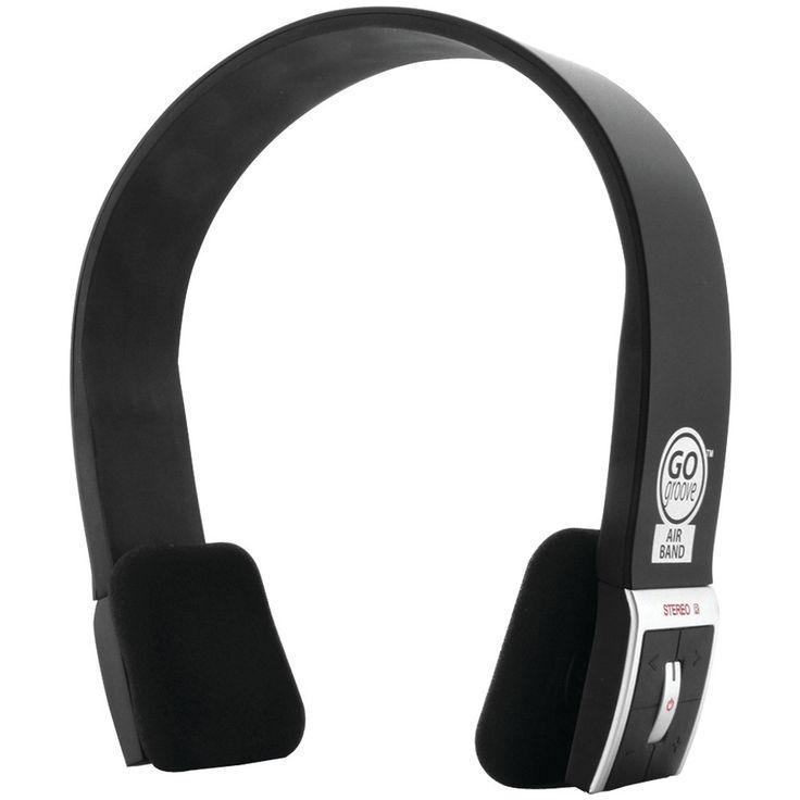 Wireless headphones lg tv - wireless headphones lg pink