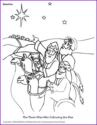 687 best Bible Story coloring pages images on Pinterest Coloring