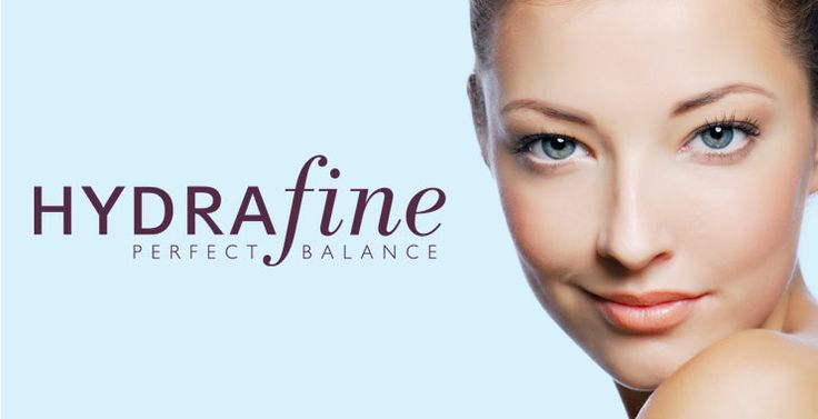 Hydrafine- Daily facial skin care range for normal and combination skin. http://www.anniquedayspa.co.za/hydrafine/