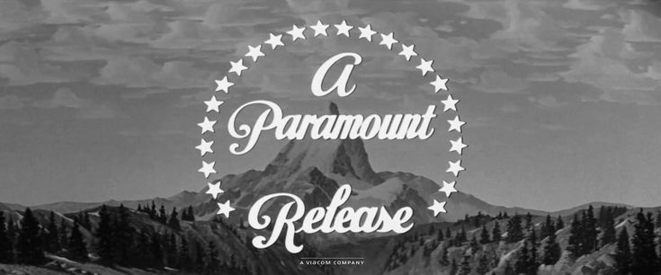 https://flic.kr/p/fWkut4 | Paramount Pictures (Nebraska) | NOTE: The Paramount Pictures logo goes retro!