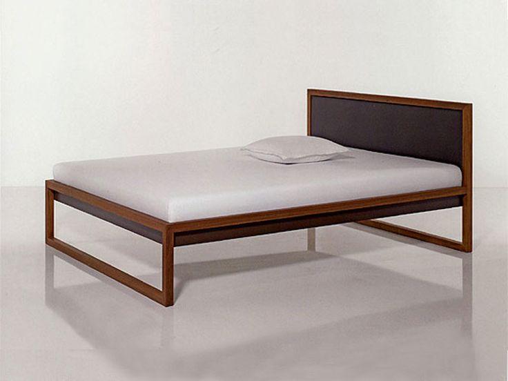 ber ideen zu bett machen auf pinterest betten. Black Bedroom Furniture Sets. Home Design Ideas