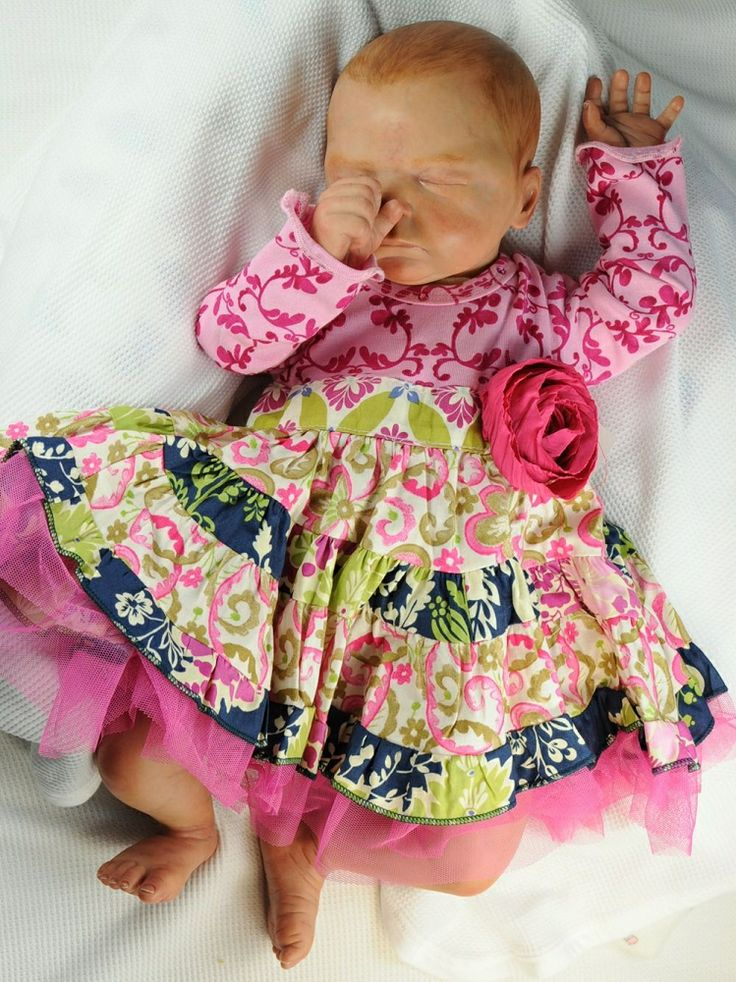 1000  images about Baby Girl Clothes on Pinterest  Dress set ...
