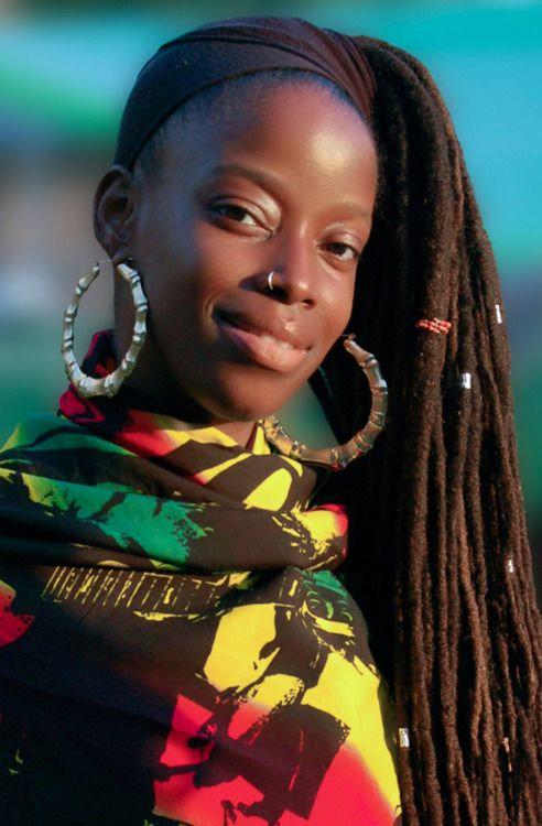 rasta hair style 73 best freeform images on dreadlocks 7872