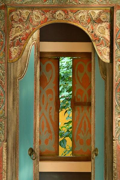 19 Best Doors Images On Pinterest Balinese Balinese Cat