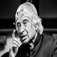 http://www.techappzone.com/download-apj-abdul-kalam-book-app-pc-windows/