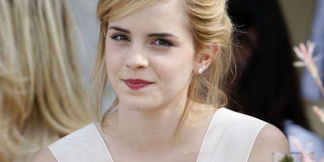 Pin On World S Most Beautiful Girl