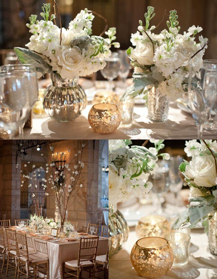 Love these #centerpieces at this #orange #uplighting #wedding #reception ! #diy #diywedding #weddingideas #weddinginspiration #ideas #inspiration #rentmywedding #celebration #party #weddingplanner #weddingplanning #eventplanner #eventplanning #dreamwedding By #KatieLopezPhoto