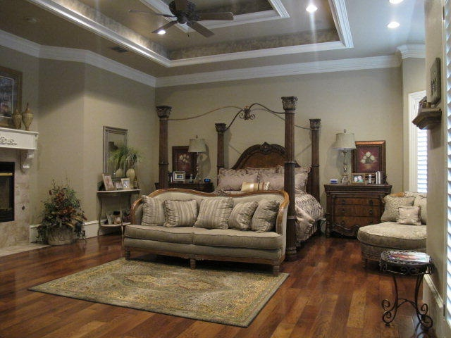 home decor lubbock tx. Check out that bed  83 best Bedroom Decorating images on Pinterest Bedrooms
