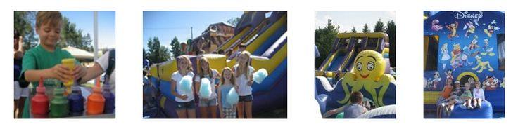 Inflatable Rental, Moonwalk Rental, Bounce House Rental, Slide Rental