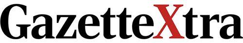 GazetteXtra