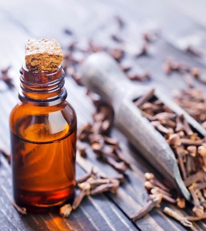 What Are The Health Benefits And Uses Of Clove Oil Cloves Benefits Clove Oil Clove Oil Benefits