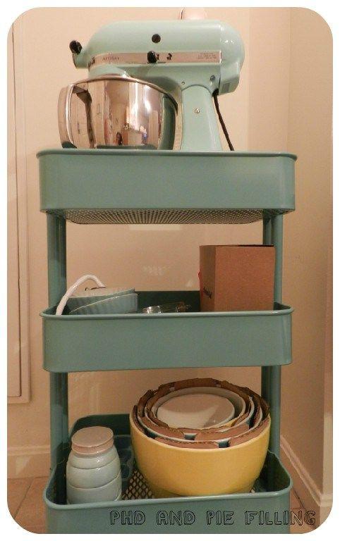 ideas about rolling kitchen cart on   kitchen,Kitchen Appliance Cart,Kitchen decor