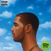 Hold On, We're Going Home, a song by Drake, Majid Jordan on Spotify