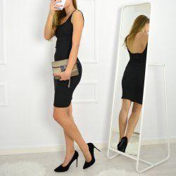 Τα καλύτερα γυναικεία φορέματα 2018 για να είστε hot και όχι not