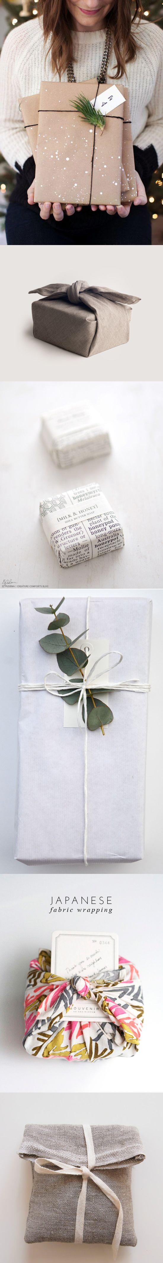 ★ #xmas #newyear #packaging ★
