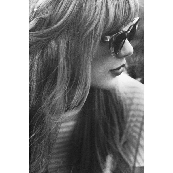 Tumblr ❤ liked on Polyvore featuring taylor swift, pictures, people, hair and backgrounds